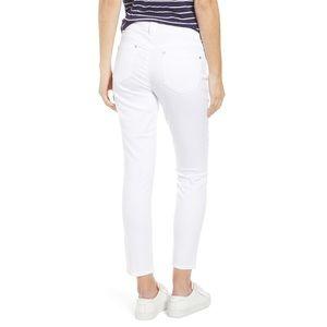 Wit & Wisdom Jeans - WIT & WISDOM ABSOLUTION HI WAIST JEAN 💖IN STORES